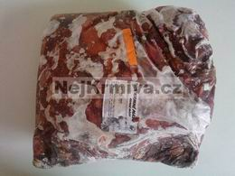 Hovìzí hrubomletá smìs 2 kg