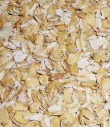 Ovesné vloèky krmné 15 kg