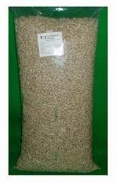 Tìstoviny extrudované 10 kg - s drùbežím vývarem
