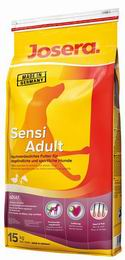 JOSERA Emotion Sensi Adult 15 kg