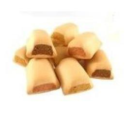 Sušenka - plnìný váleèek mix 1 kg