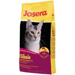 JOSERA Classic Cat 10 kg