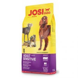 JOSERA JosiDog Adult Sensitive 18 kg - zvìtšit obrázek