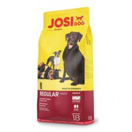 JOSERA JosiDog Adult Regular 18 kg