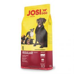 JOSERA JosiDog Adult Regular 18 kg - zvìtšit obrázek