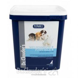 Dr.Clauders Welpen Milch Plus 2,5 kg