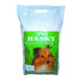 Rýže extrudovaná Hasky 800g